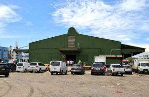 Hasta mañana tienen los arrendatarios del Mercado de Abastos para la firma de su contrato con Merca Panamá