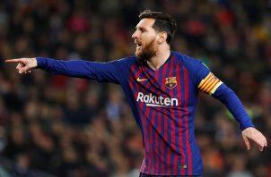 La Copa del Rey se reanuda en enero.