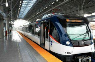 Las empresas China Harbour Engineering Company (CHEC) y Power China, que participan de la licitación para la extensión de la Línea 1 del Metro de Panamá, son señaladas por Estados Unidos.