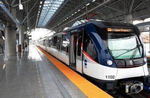 """La """"Red Maestra del Metro"""" es un diseño ya desarrollado con planificación hasta el 2040, que adiciona tres líneas de transporte."""