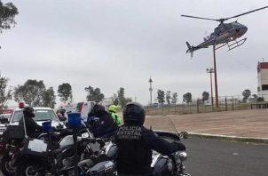 En julio pasado, la explosión de un taller clandestino en una zona conocida como La Saucera dejó 24 muertos y medio centenar de heridos. FOTO/EFE