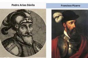 El MEF decidió suspender la circulación de la moneda conmemorativa de los 500 años de fundación de la ciudad de Panamá, mientras se revisa y valida la imagen de Pedro Arias Dávila.