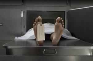 El hombre,  quien era funcionario del Municipio de Chepo, murió por heridas severas.