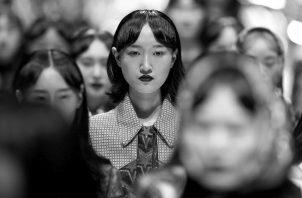 China ha recibido a más de 20,000 mujeres de Asia, África, América Latina, Europa Oriental y países isleños del Pacíficoen distintos programas de capacitación en administración pública, economía y educación, salud, agricultura, entre otras. Foto: EFE.