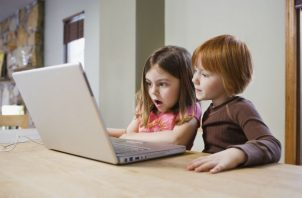 El acoso aexual cibernético sigue siendo el segundo peligro más latente entre los jóvenes.