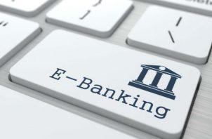 Este nuevo tipo de entidad bancaria representa el punto de quiebre entre el modelo tradicional de prestación de servicios. Foto: Cortesía.
