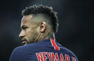 El jugador habría perdonado el dinero si hubiese regresado al Barcelona.
