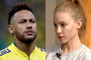 El caso contra Neymar no se desarchivará.