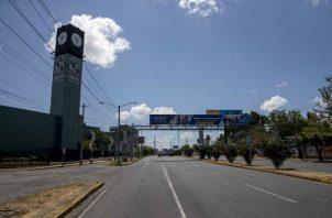 Expectación en Nicaragua por el rumbo de las negociaciones tras violencia