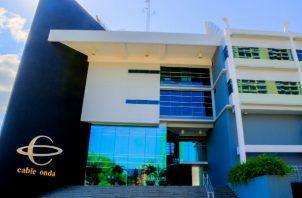 La decisión fue notificada por Michael Maduro, apoderado general de Cable Onda, S.A.