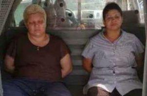 Los hechos ocurrieron el pasado 31 de mayo en Brasil, cuando la pareja acordó asesinar al menor con un cuchillo.