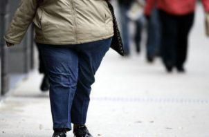 Buenos hábitos alimenticios y un estilo de vida saludable son claves para prevenir esta condición.  Pixabay