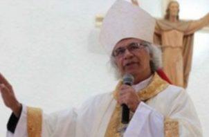 La Conferencia Episcopal de Nicaragua anunció que sus 10 obispos estarán en Panamá para la Jornada Mundial de la Juventud.