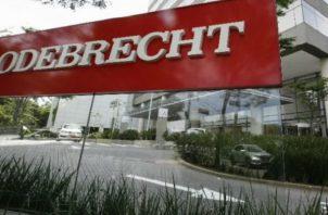 Odebrecht espera cerrar pronto un acuerdo con Colombia.