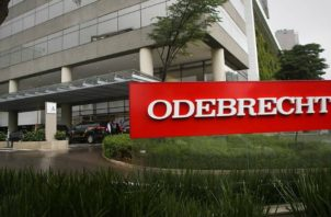Acusan a Varela de supuestamente recibir sobornos de Odebrecht. Archivo