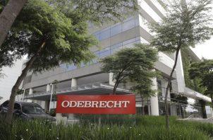 Odebrecht sostiene que esto no afectará en la región.
