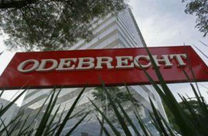 Odebrecht busca declararse en quiebra en Brasil. Foto/Archivos