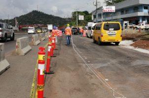 En los vecinos de los distritos de Chame, Capira y San Carlos, las nuevas autoridades municipales analizan acciones similares una vez inicien los trabajos.