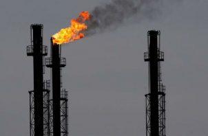 Irán está sufriendo niveles catastróficos de pérdida de ingresos. Foto: Cortesía