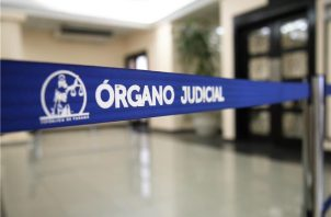 El juez de Garantías estableció un plazo de seis meses para la etapa de la investigación.