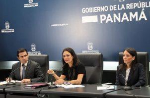 """El """"no vinculante"""" que alega el Gobierno no convence a abogados especialistas en temas migratorios. Archivo"""
