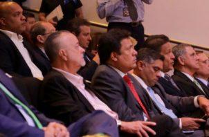 El acuerdo es promovido por los magistrados del Tribunal Electoral. Foto/Redes Sociales