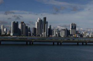 Las cifras oficiales sobre la economía panameña en general han sido contrarrestadas por expertos internacionales. El desempleo ha crecido significativamente este año. Foto: Archivo