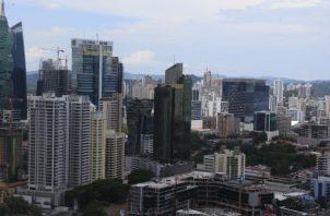 Las proyecciones del FMI se dieron  luego de concluir  una visita al país del 17 al 23 de julio.