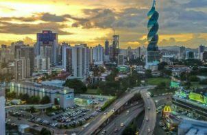 Según el Informe Global de Competitividad Panamá ocupa el puesto 66 de 141 país.