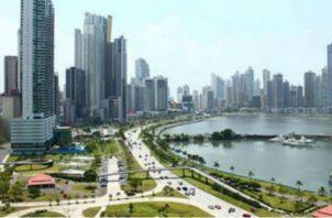 En Panamá sube el interés de los inversionistas en bonos verdes. Archivo