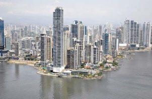 El ministro encargado de Economía y Finanzas, Jorge Almengor, dijo que Panamá realizar futuras emisiones de bonos internacionales.