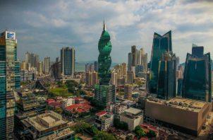 Panamá ha hecho avances importantes. Sin embargo, sigue estando en la mira. Foto: Autoridad de Turismo.