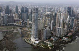 Inclusión de Panamá en la lista gris del GAFI desalienta la inversión extranjera
