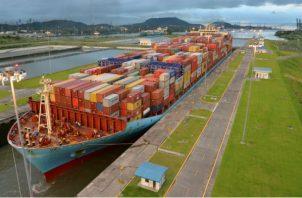 Panamá será sede del Congreso Mundial de Fiata en el 2022. Foto/Canal de Panamá