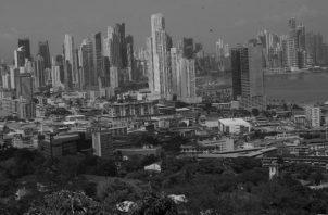 """Las comparaciones implican un poder adquisitivo variado y, aunque Panamá tiene el """"tercer mejor salario"""" de América Latina, el valor adquisitivo se desvanece."""