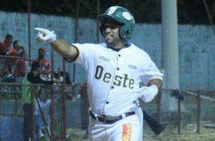 Panamá Oeste ganó en episodios extras. Foto Fedebeis