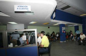 Los peregrinos que vinieron a participar de la Jornada Mundial de la Juventud percibieron un mejor trato de los panameños en el interior del país, que en la ciudad. Foto: Archivo