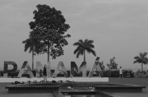 Los panameños somos agentes de cambio y con nuestro actuar seremos capaces de lograr romper paradigmas y generar los cambios que necesitamos como individuos y como país.Foto: Víctor Arosemena/EPASA.