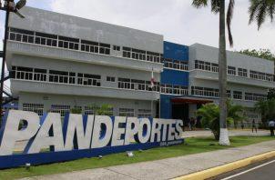 El pasado mes de junio se informó que la lesión patrimonial por el caso Pandeportes podría ser de 9 millones de dólares.