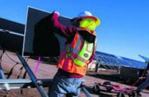 La Asep asegura que en todo momento ha mantenido comunicación formal con la Cámara Panameña de Energía Solar.