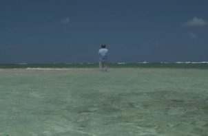 'Panquiaco'.  Vimeo