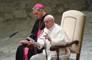 Como cardenal en la Argentina, monseñor Jorge Bergoglio encargó un estudio legal externo en el caso de un conocido sacerdote acusado de abusos cuya condena fue ratificada por la corte suprema.