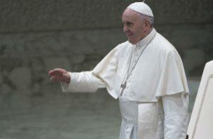 El papa ha ordenado ampliar la investigación sobre los abusos del que fuera cardenal y arzobispo emérito de Washington Theodore McCarrick.