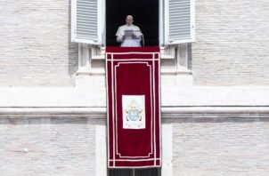 Francisco quiere dar ejemplo sobre el comportamiento que deben seguir las Conferencias Episcopales en todo el mundo para eliminar los abusos por parte del clero.