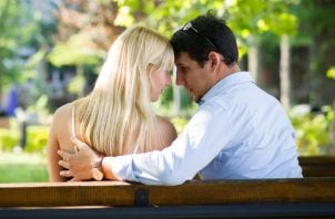 En el futuro se podría generar un caos en la pareja. Foto Pixabay