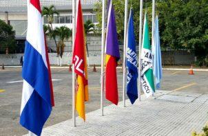 Directiva de los partidos políticos deciden cuántos puestos reservan.