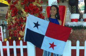 Paulett Rosales fue la ganadora del Miss Turismo Panamá Internacional 2018, siendo así la escogida para representar nuestro país en Kualalumpur, Malasia.