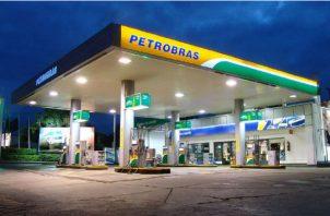 """El conflicto en la compañía del gas uruguaya puso en debate el """"control obrero"""" en un país suramericano. Foto: Cortesía"""