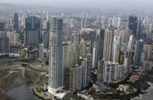 El PIB de Panamá se expandió un 3.7% en el 2018