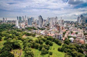 El área metropolitana concentra más del 60% de la población